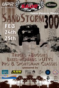 sandstorm-300-flyer-2017